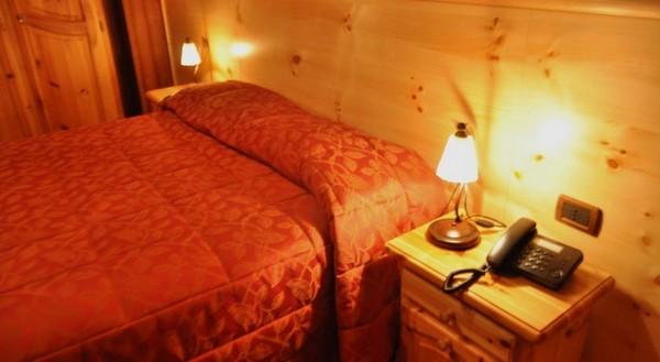 hotel-gambarie-miramonti-camera-standard