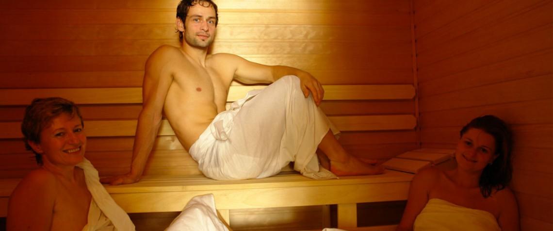 sauna-finlandese-gambarie-spa