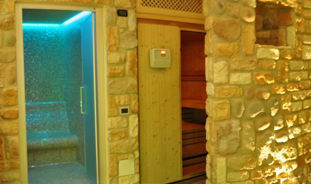centro benessere gambarie reggio calabria photos - photo#22
