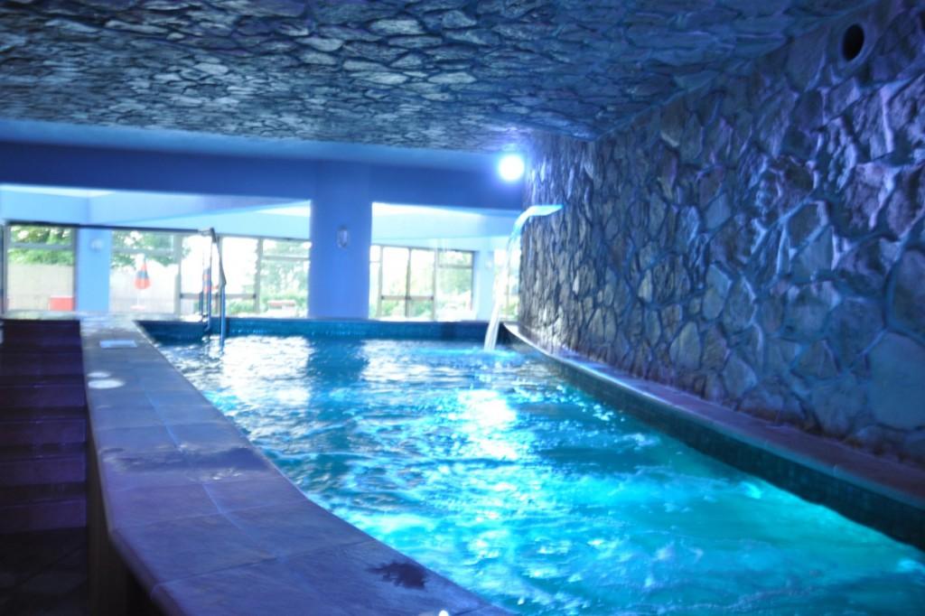 SPA Centro Benessere Reggio Calabria|Hotel SPA Miramonti Gambarie