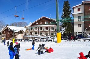 esterno-hotel-neve-calabria