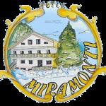 logo-miramontigambarie-tr