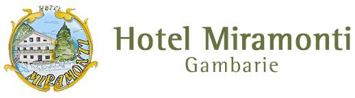 Hotel Reggio Calabria Parco nazionale Aspromonte