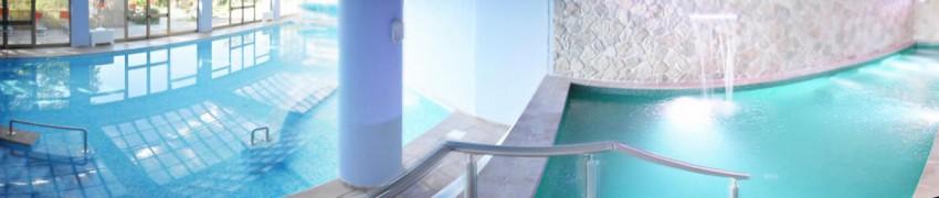 piscina_hotel_calabria2