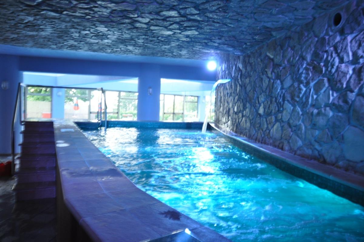 Hotel con piscina reggio calabria hotel spa miramonti - Hotel a pejo con piscina ...