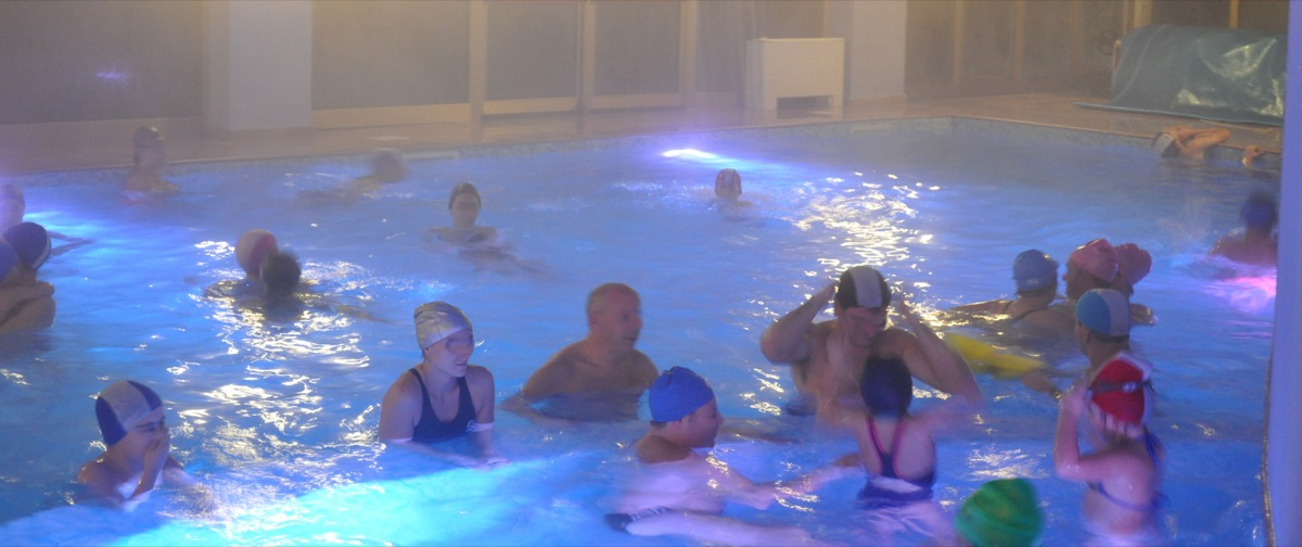 Hotel con piscina reggio calabria hotel spa miramonti - Hotel con piscina montagna ...