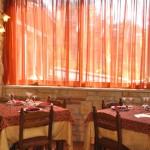 ristorante-miramonti-gambarie