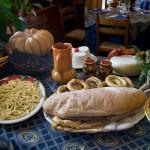 ristorante-reggio-calabria-gambarie-miramonti
