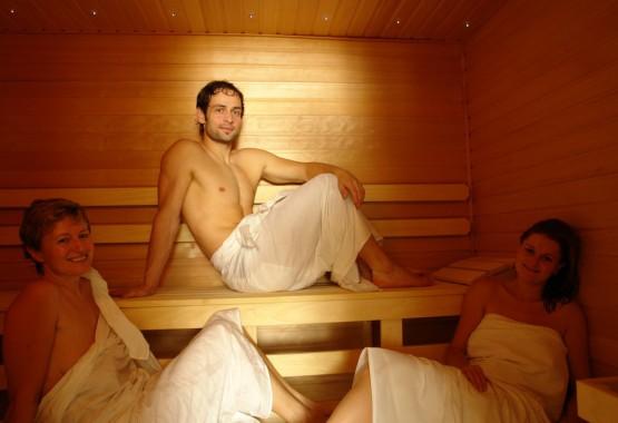 sauna reggio calabria gambarie hotel