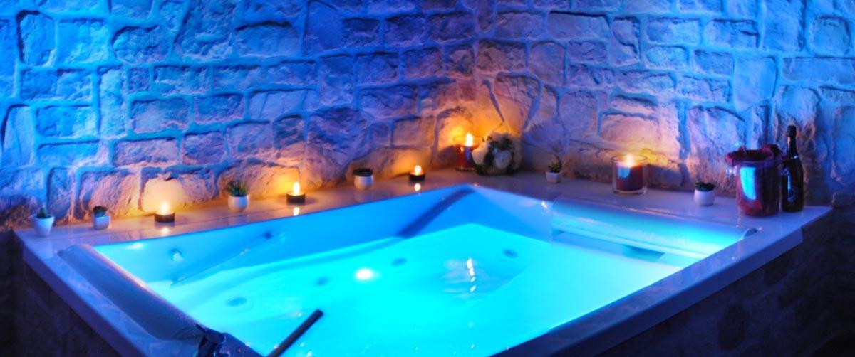 centro benessere gambarie reggio calabria photos - photo#2