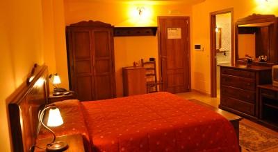 suite-camera-hotel-gambarie2