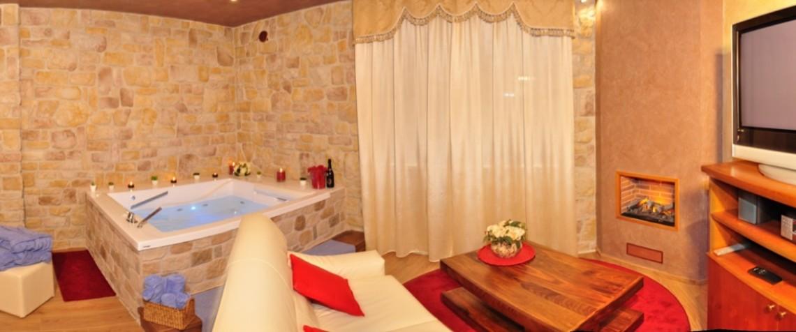 suite_spa_private spa grotta morgana gambarie centro benessere