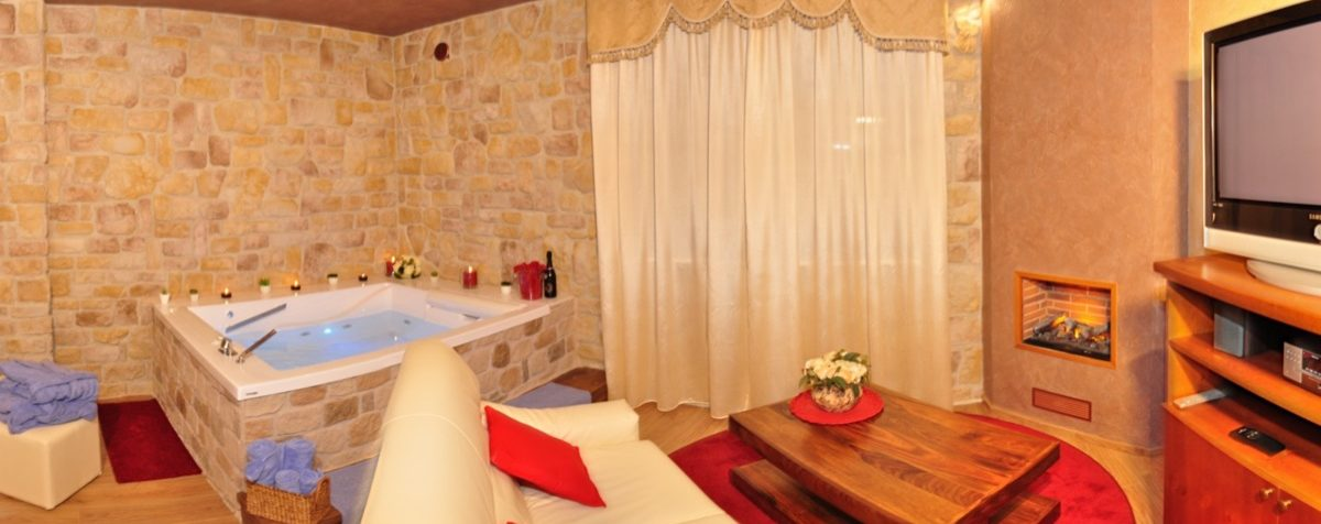 suite_spa_private spa grotta morgana gambarie centro benessere