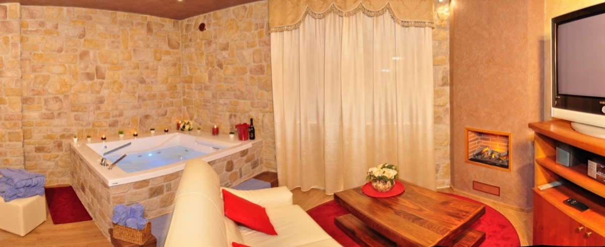 Hotel miramonti sulla neve gambarie hotel in calabria - Webcam bagno morgana ...