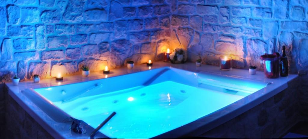 Centro benessere reggio calabria hotel miramonti gambarie - Webcam bagno morgana ...