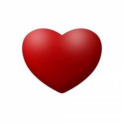 cuore_3_