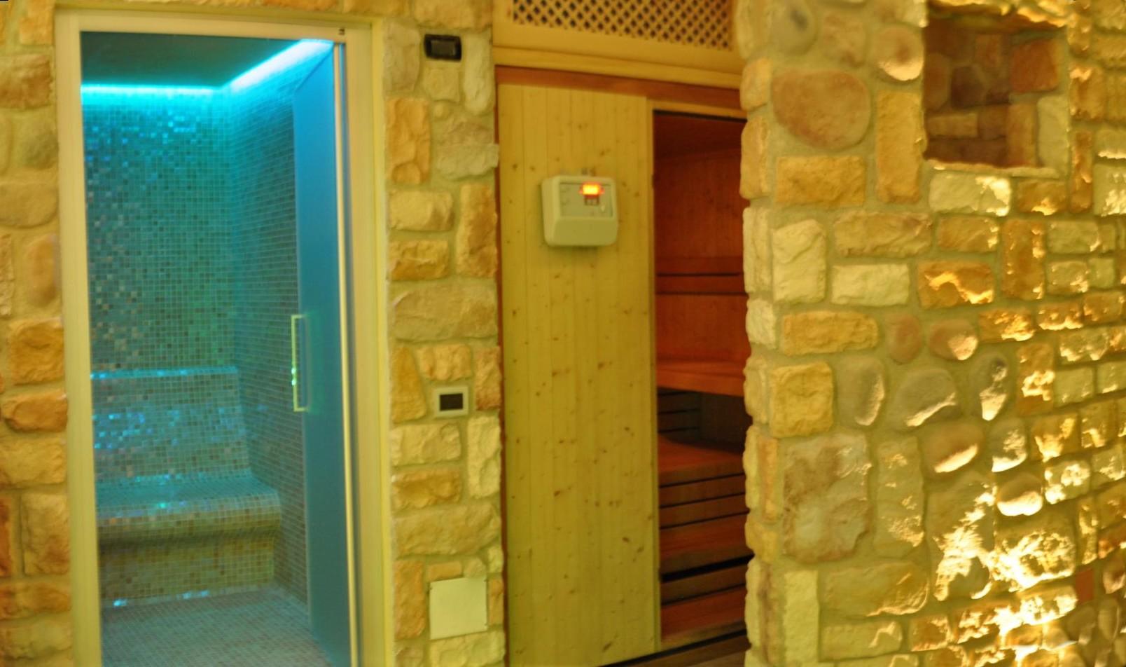Costo bagno turco in casa. progettare bagno turco in casa porta