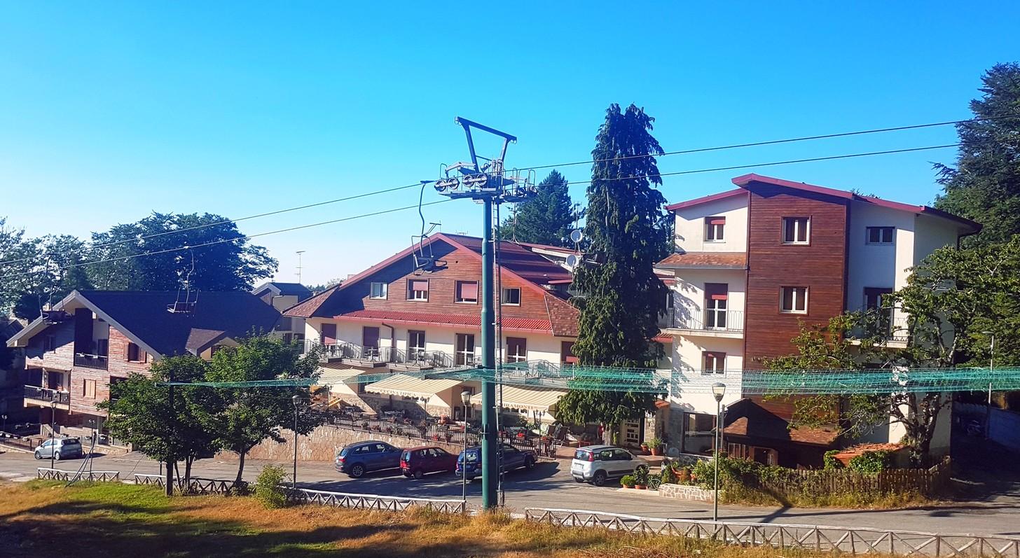 centro benessere gambarie reggio calabria photos - photo#24